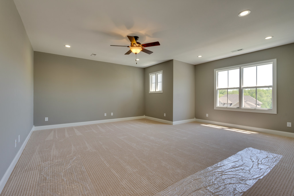 Large Bonus Room on the Second Floor